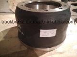 3354210301/3364210305 chariot Auto Tech partie tambour de frein pour Mercedes Benz