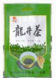Sachet à thé (sac de nourriture)