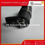 Iniettore di combustibile comune dell'iniettore Isf2.8/If3.8 di Bosch dell'iniettore della guida 0445110376