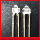 2mm de luz LED indicador de pezón (HH-1.80CDW100)