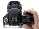 цифровая камера (EOS 40D)