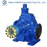 KCB Series Gear Pump für Oil (KCB5400)