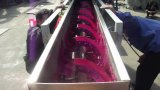 Máquina de revestimento da semente da maquinaria agricultural 5by-5b da qualidade de China a melhor