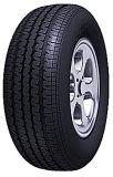 شاحنة من النوع الخفيف إطار العجلة [ست] [تير-175/80ر13], [185/80ر13], [205/75ر14]