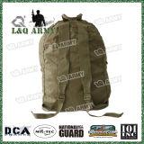 Военные открытый рюкзак фальцовки