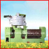 El aceite frío haciendo Mill/extracción /Prensa de tornillo de la máquina (SYZX24)