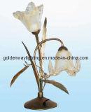 Настольная лампа (5195-2)