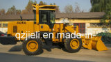 CE Approved Zl30 Wheel Loader con Rops