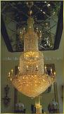 Kristallleuchter-Licht (AL1301)