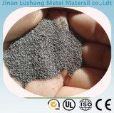 Padrão para carcaças pequenas, forjamentos, tratamento térmico de aço, a remoção da oxidação da oxidação/esfera de aço do material 304/0.3mm/Stainless