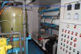 Meerwasser Desalination Equipment (interne prespective)