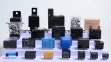 A potência da montagem do PWB retransmite 16A 250VAC