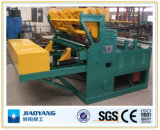 China-Fertigung des Rollenmaschendraht-Schweißgeräts (CER, SGS u. ISO9001)