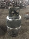 Het Gas van LPG van het staal & Tank cilinder-9kg