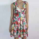 Дамы платье (SM46469)