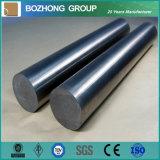Barra de aço inoxidável do ISO 1.4835 S30815 253mA do GV