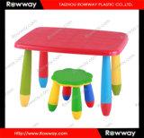 아이 가구 (플라스틱 아이들 테이블/플라스틱 의자)