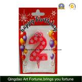 판매를 위한 최신 판매 축 생일 당 케이크 초