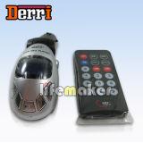 Voiture avec émetteur FM MP3 (GK-109)