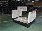 Australian Standard Plastic Bulk Containers para a indústria de frutas