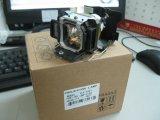 Lampada del proiettore con l'abitazione per Sony LMP-C163