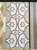 Azulejo de cerámica rústico de la pared de la cocina impermeable del cuarto de baño del material de construcción 250X500m m