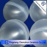 Plastiksupersattel/gelegentliche Plastikverpackung mit konkurrenzfähigem Preis