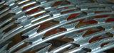 Het Prikkeldraad Bto22 van het scheermes---De Leverancier van de fabriek