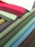 100% algodão, linho e rami Fabric 54/55