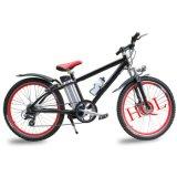 350w vélo électrique (HQL-EB3022)