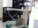 Macchina automatica Tb780d della saldatura dell'onda dell'onda di Centrale-Formato doppia