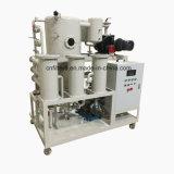 Трансформаторное масло короткого замыкания масла взаимного индуктор для химикатов (фильтрации масла ZYB-30)