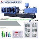Производство преформ ПЭТ машины литьевого формования пластика