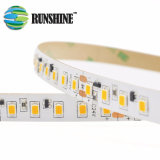 Osarm 60LED de 12 W/M Flex Tira de luz LED de alta calidad utilizando