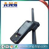 Low-R053 134.2Móvel kHz leitor RFID Animal do dispositivo portátil