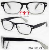 Модные горячие продавая стекла чтения Eyewear (WRP703941)