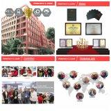 최신 판매 목제 MDF 플라스틱 조각 절단기 이산화탄소 Laser