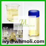 99% Reinheit-rohes Steroid Öl-zahlungsfähiges Ethyloleat 111-62-6