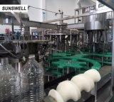 Strumentazione di riempimento dell'acqua Pieno-Automatica 3 in-1
