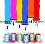 Все виды питания Disperser Disperser гидроподъемник краски, с - Электродвигатель привода заслонки смешения воздушных потоков Homogenizer взрыва машины