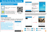 Appareil-photo d'IP de réseau WiFi de Webcam d'ampoule de Fisheye des fournisseurs d'appareils-photo de télévision en circuit fermé