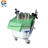 Type horizontal machine de découpage végétale (coupeur de fromage), coupeur de racine alimentaire de racine