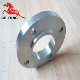 Bcl 004の6061t6アルミニウムフランジのステンレス鋼のフランジ