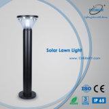 Solarlicht der Qualitäts-LED für Garten