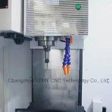 시멘스 시스템 CNC 높 단단함 훈련과 기계로 가공 센터 (MT50B)