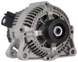 Alternator voor Citroën Berlingo, Peugeot 206, 9633782580, 9641398480, A1ta3391, A5ta6291