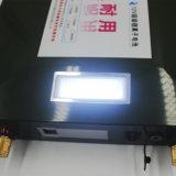 Batteria ricaricabile sufficiente di capienza 45ah di Hxx 12V LiFePO4