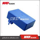 Identificazione automatica elettrica di CC 12V di CDI degli accessori dei pezzi di ricambio del motociclo
