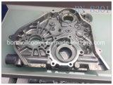 De Professionele Vervaardiging van Bonai van de Dekking van de Timing van Toyota van het Vervangstuk van de Motor 2L (OE nr.: 11311-54022)