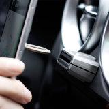 De Komst van het nieuwste Product--De mobiele Basis van de Ring - Yue